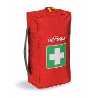 Походная аптечка First Aid M