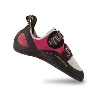 Скальные туфли Katana Woman Special