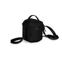 Компактная сумка для фотокамеры Digi Protect L
