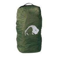 Транспортный чехол Luggage Cover L для рюкзака 65-80л