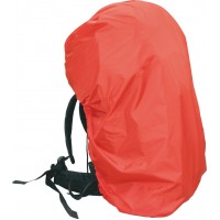 Чехол на рюкзак Backpack Cover 55-85L водонепроницаемый