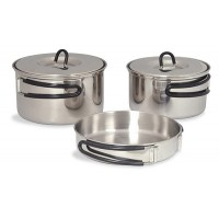 Набор посуды Cook Set Regular