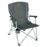 Кресло для кемпинга High Peak Malaga