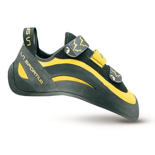 Скальные туфли Miura VS