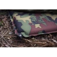 Легкий и прочный коврик Tengu Mark 3.07M