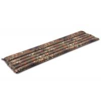 Легкий надувной коврик Tengu MARK 3.71M