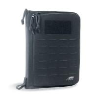 Чехол-органайзер для iPad  TT Tactical Touch Pad Cover