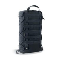 Большой подсумок для боковых панелей рюкзаков TT Tac Pouch 9 SP