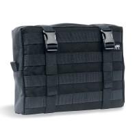 Подсумок для рюкзаков с МОЛЛЕ системой по периметру TT Tac Pouch  10