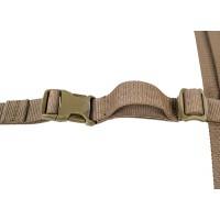 Оптимизированный разгрузочный пояс TT Warrior Belt MK III