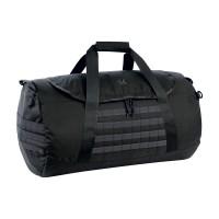 Дорожная сумка TT Duffle Bag