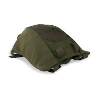 Транспортировочная сумка-чехол TT Helmet Fix