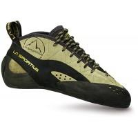 Скальные туфли TC Pro