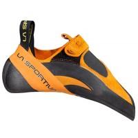 Скальные туфли Python La Sportiva