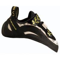 Скальные туфли Miura VS woman La Sportiva
