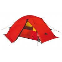 Легкая горная палатка Storm 2