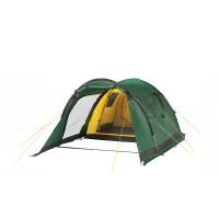Кемпинговая палатка Grand Tower 4