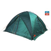 Палатка-шатер Summer House для столовой или кухни