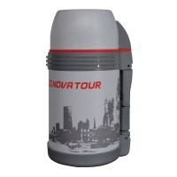 Термос Nova Tour Биг Бэн 1500