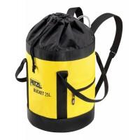 Мешок транспортный Bucket 25 л 25L