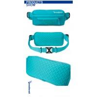 Ультра лёгкая поясная сумка Green-Hermit Pouch Bag