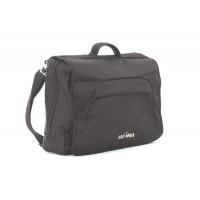 Офисная сумка с органайзером Vip Case