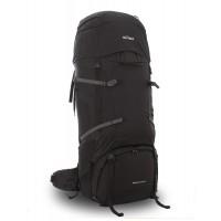 Туристический рюкзак TATONKA Mackay 120+15