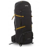 Туристический рюкзак TATONKA Dunn 70+10