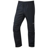 Мужские брюки Montane Atomic Pants