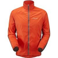 Ультралегкая беговая куртка Montane MARATHON JACKET