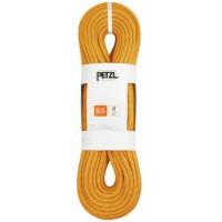 Веревка Petzl ARIAL 9,5мм (бухта 70м) оранжевый 70M