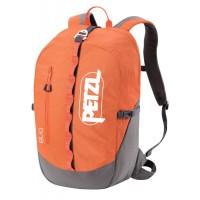 Рюкзак Bug Backpack 18L красный