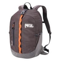 Рюкзак Bug Backpack 18L серый