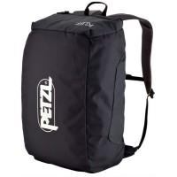 Рюкзак Kliff Rope Bag серый