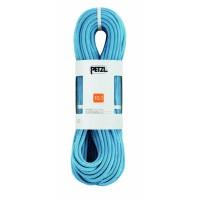 Веревка динамическая Mambo 42745 мм (бухта 70 м) синий 70M