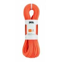 Веревка динамическая Volta 9,2 мм (бухта 60 м) оранжевый 60M
