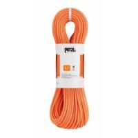 Веревка динамическая Volta 9,2 мм (бухта 70 м) оранжевый 70M
