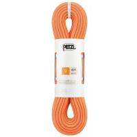 Веревка динамическая Volta Guide (бухта 40 м) оранжевый 40M