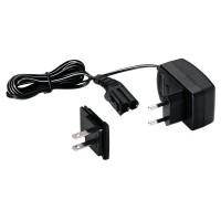 Устройство зарядное для аккумулятора ULTRA(EUR/US) E55800