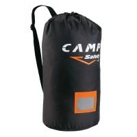 Транспортный баул PERSONAL BAG