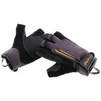 Перчатки START Fingerless gloves / LARGE