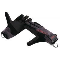 Перчатки START Full Fingers gloves / LARGE