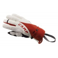 Перчатки G COMP WIND POWER / LARGE