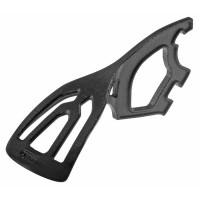 Лопатка для инструмента X-LIGHT