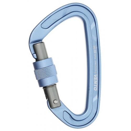 Карабин «Oxygen» с муфтой keylock (Обычный)