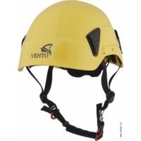Каска «Энерго» (Жёлтый)