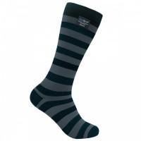 Водонепроницаемые носки DexShell Longlite Grey DS633W
