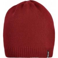 Водонепроницаемая шапка DexShell, красная (DH372-R)