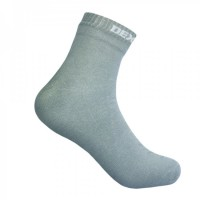 Водонепроницаемые носки DexShell Ultra Thin Socks DS663HRG