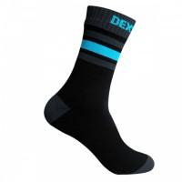 Водонепроницаемые носки DexShell Ultra Dri Sports Socks DS625WAB